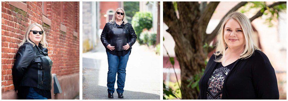 female-entrepreneur-personal-branding-photos