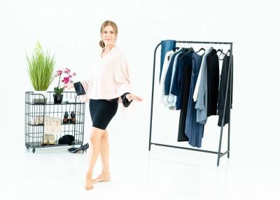 personal-branding-fashion-marie-z-boutique-lititz-pa-10