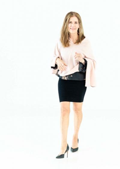 personal-branding-fashion-marie-z-boutique-lititz-pa-12