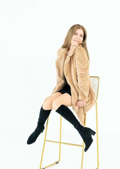 personal-branding-fashion-marie-z-boutique-lititz-pa-13