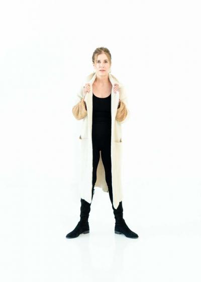 personal-branding-fashion-marie-z-boutique-lititz-pa-18