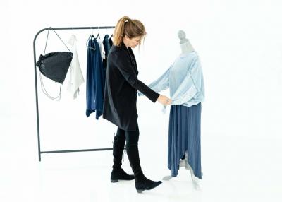 personal-branding-fashion-marie-z-boutique-lititz-pa-19
