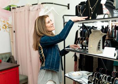 personal-branding-fashion-marie-z-boutique-lititz-pa-3