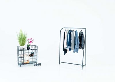 personal-branding-fashion-marie-z-boutique-lititz-pa-6