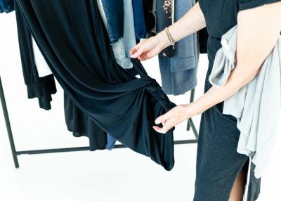 personal-branding-fashion-marie-z-boutique-lititz-pa-8