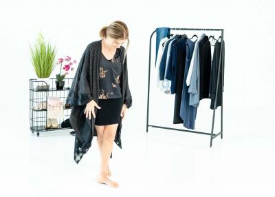 personal-branding-fashion-marie-z-boutique-lititz-pa-9