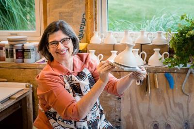 personal-branding-lifestyle-pottery-oil-lamps-ephrata (15)