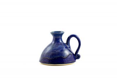 personal-branding-lifestyle-pottery-oil-lamps-ephrata (24)